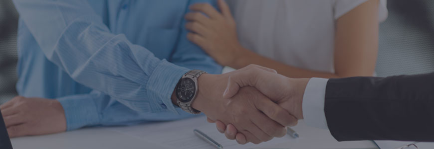 A Step-by-Step Sales Pitch for Insurance Agents