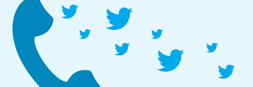 Twitter Social Listening