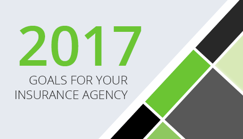 [Resource] Goals for Your Insurance Agency to Accomplish This Next Year