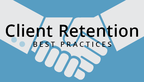 [Free eBook] Client Retention Best Practices for Insurance Agents