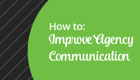 [Free eBook] How to Improve Your Agency's Communication