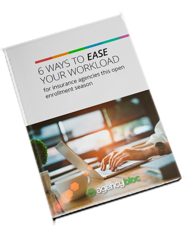 [Guide] 6 Ways to Ease Your Workload This Open Enrollment Season