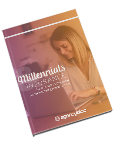 Millennials and Insurance eBook
