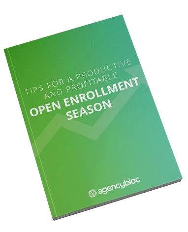 Tips for a Productive and Profitable Open Enrollment Season