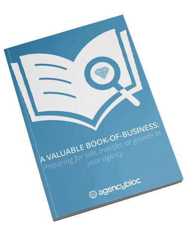 Valuable Book-of-Business eBook