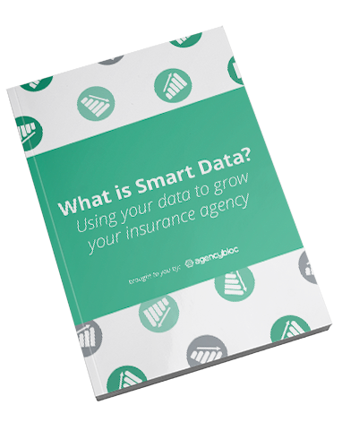 What is Smart Data eBook