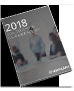 [Free Resource] 2018 Insurance Agency Goal Setting Guide & Worksheet