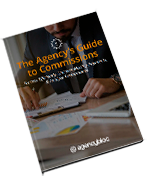 The Agency's Guide to Commissions: Efficient Processing, Uncovering Misses, & Analyzing Performance