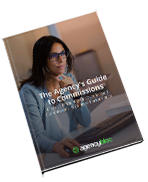 [eBook] The Agency's Guide to Commissions