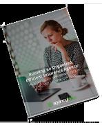 [Guide] Running an Organized, Efficient Insurance Agency