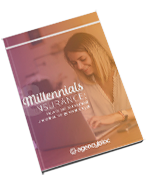 Millennials & Insurance: How to sell to the most underinsured generation yet