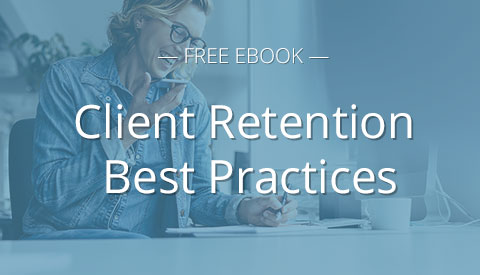 Client Retention Best Practices For Insurance Agents