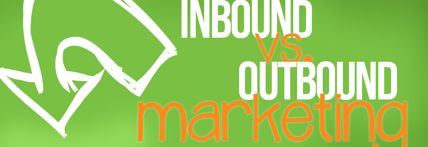 Inbound Marketing for Your Insurance Agency