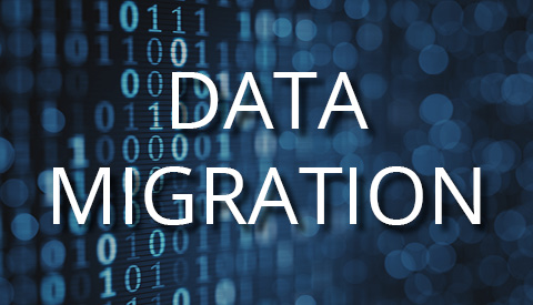 [Infographic] Data Migration