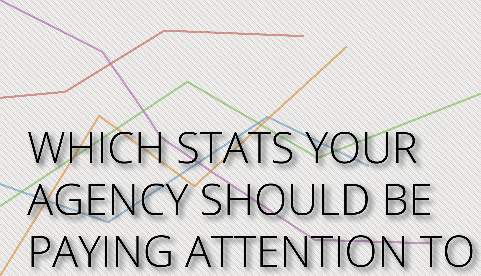 [Infographic] Which Stats Your Insurance Agency Should Be Paying Attention To