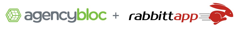 AgencyBloc + RabbittApp