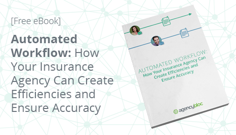 [eBook] Automated Workflow: How Your Agency Can Create Efficiencies and Ensure Accuracy