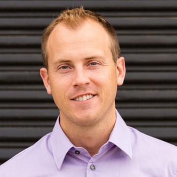 Chris Kelly NextGen Leads
