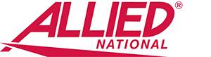Allied National