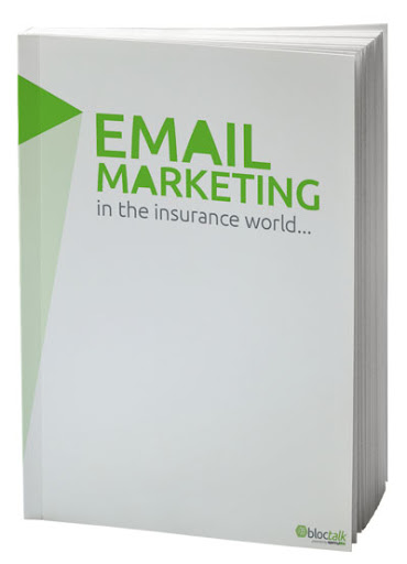 Email Marketing in the Insurance World