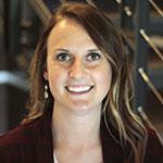 Kelsey Rosauer, AgencyBloc
