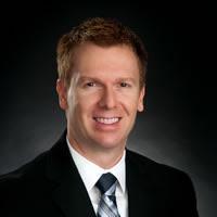 Jason Ferguson, New Horizons Insurance Marketing