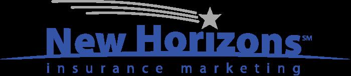 New Horizons Insurance Marketing