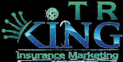 TR King Insurance