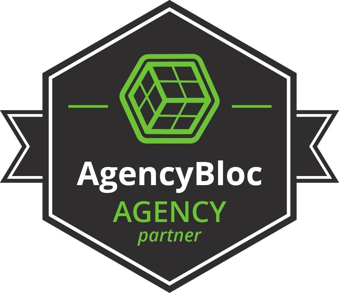 AgencyBloc Partnership Program