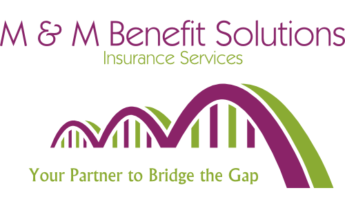 M&M Benefits Solutions