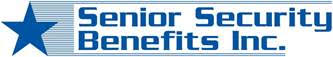 senior security benefits inc