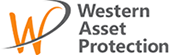 Western Asset Protection