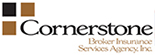Cornerstone Broker Insurance Services Agency, Inc.