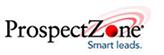 Norvax-ProspectZone