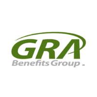 [AgencyBloc Case Study] GRA Benefits Group