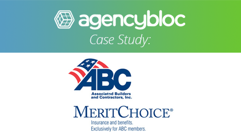 [Case Study] ABC Insurance Services, Inc.