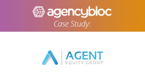[Case Study] Agent Equity Group