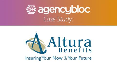 [Case Study] Altura Benefits