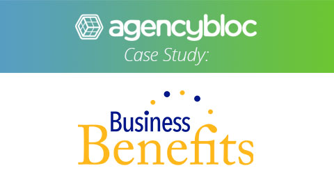 [Case Study] Business Benefits, Inc.
