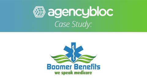 [Case Study] Boomer Benefits
