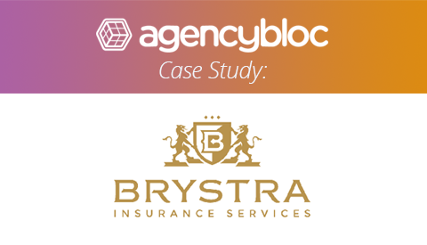 [Case Study] Brystra Insurance Services