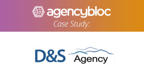 [Case Study] D&S Agency