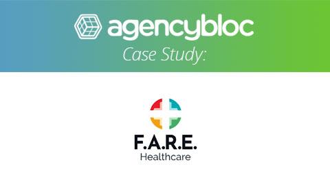 [Case Study] F.A.R.E. Healthcare