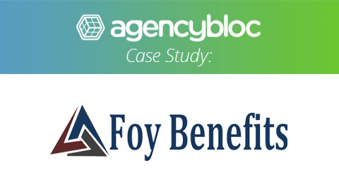 [Case Study] Foy Benefits