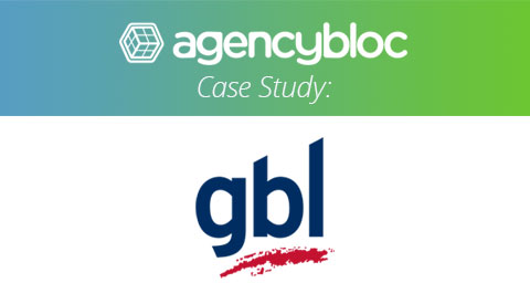 [Case Study] Group Benefits, Ltd.