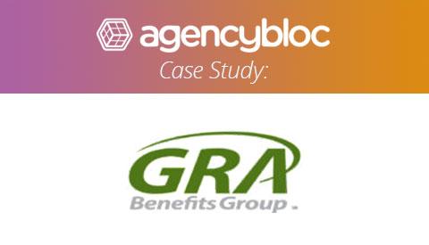 [Case Study] GRA Benefits Group