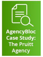 [AgencyBloc Case Study] Pruitt Agency