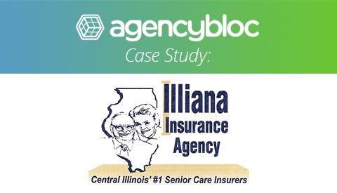 [Case Study] Illiana Insurance Agency, Ltd.