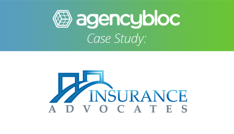 [Case Study] Insurance Advocates