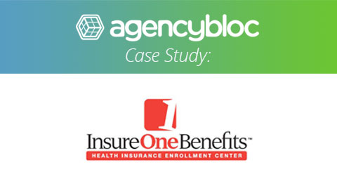 [Case Study] InsureOne Benefits